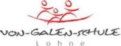 Von-Galen-Schule Lohne
